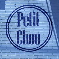 Petit Chou Atlanta – Cabbagetown Bistro on Memorial Drive